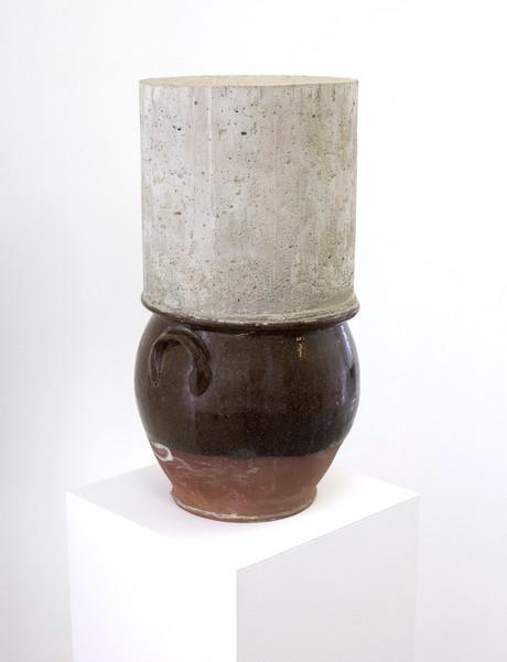 concrete pot 1.3.jpg