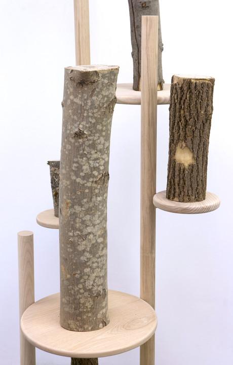 woodstack 1.3.jpg
