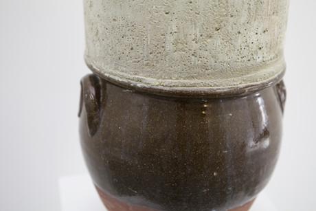 concrete pot 1.2.jpg