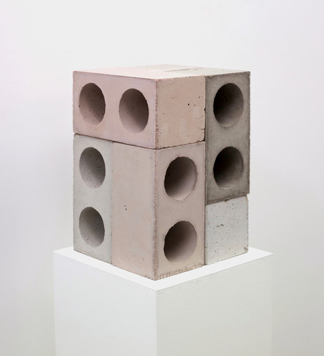 brick 1.4.jpg
