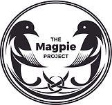 Magpie logo.jpg