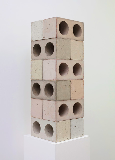 brick 1.3.jpg