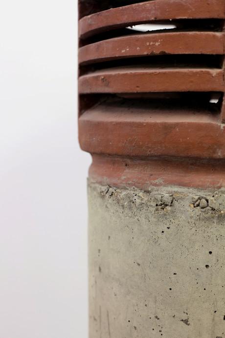 concrete chimney 1.2.jpg