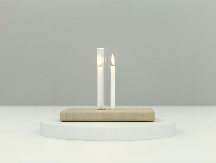 ma candle 1.1.jpg