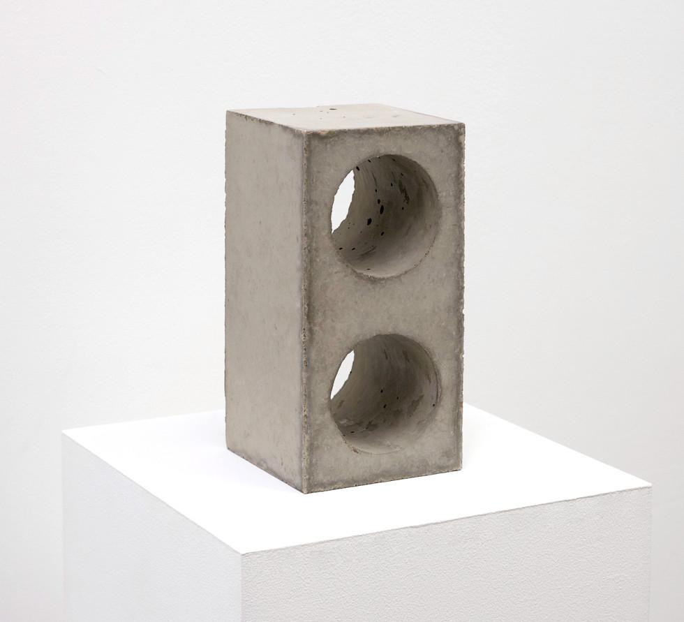brick 1.1.jpg