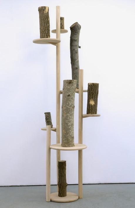 wood stack 1.1.jpg