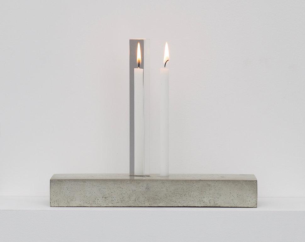 ma candle 1.jpg