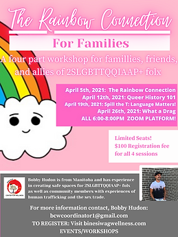 The Rainbow Connection- Families.png