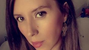 DISPARITION DE DELPHINE JUBILLAR: UNE AUTRE AFFAIRE VIGUIER?