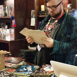 $1 Back Issue Comics