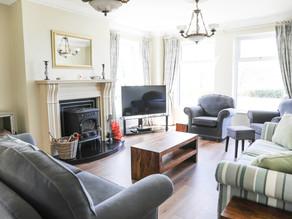 Sandhill lounge area.jpg
