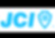 JCI logo.png