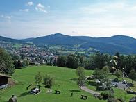 Haus Sonnenfels Aussicht Ausblick View