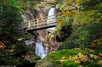 Hochfall Bodenmais Bayern Bavaria Retreat Wandern Walking Hiking