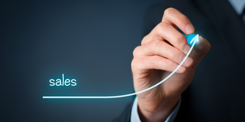 5 Tips to Upgrade your Sales Mindset
