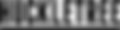 Screenshot 2020-03-25 at 17.06.04.png