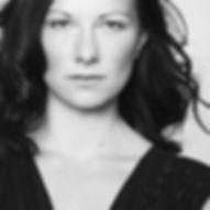 Pic Katrin Sturm .jpg