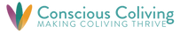 Conscious_Coliving_•_Logo_Teal-01.png
