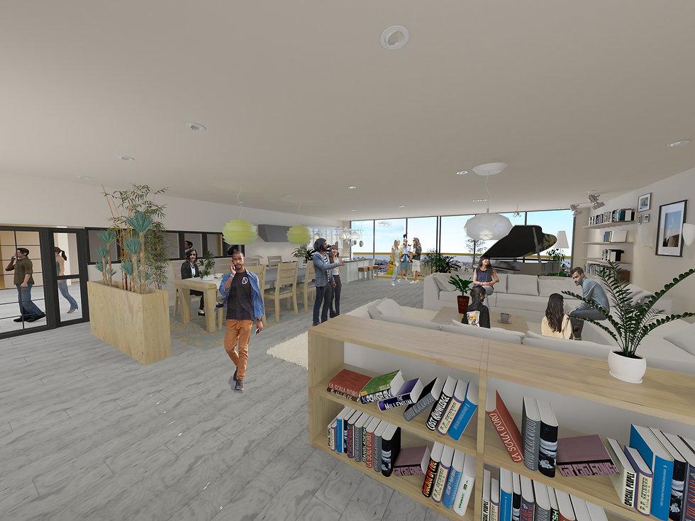 Ours-Community-Interior-Design_PSD_1.jpg