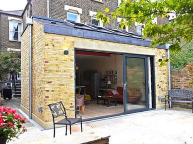 Jerningham Exterior.jpg