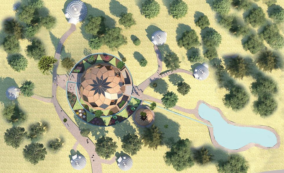 Final plan image 2.jpg