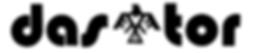 das tor logo black.png