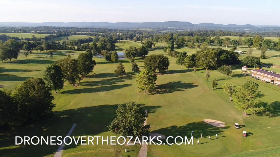 Carroll County Golf Club