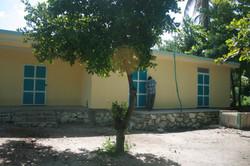 school building.jpg