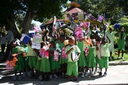 all school kids gifts 2006.jpg