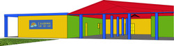 School_Building_Coloured.jpg