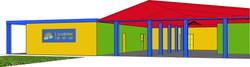 School_Building_Coloured.jpg