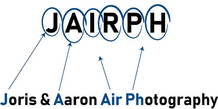 Name_Jairph_1.jpg