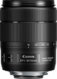 canon-ef-s-18-135mm-f-3-5-5-6-is-usm-wei