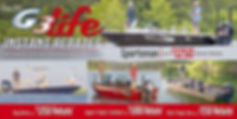 2020-jan-fishing-home-page-slider.jpg