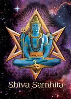 Shiva Samhita Kindle Cover.jpg