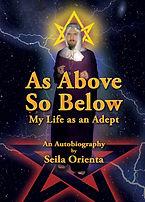 06e_Anion_Autobiography-CoverCreateSpace