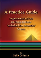 04e_Practice_Guide_Cover_CreateSpace.jpg