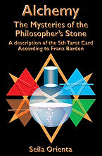 Alchemy Cover Kindle.jpg 2015-5-19-17:22