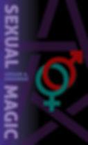 Sex Magic Cover Art Amazon.jpg