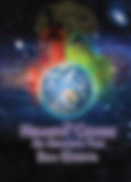 Hermetic_Genesis-An_Adonistic_Tale_-Crea