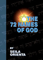 72 Namen Gottes Titel.jpg