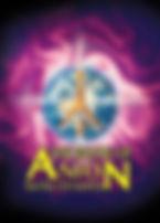 Buch Anion Art.jpg