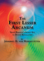 Arcanum Cover Kindle.jpg