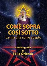 Above Below Italiano Kindle.jpg