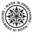 Made_in_Derbyshire_logo_round_black.jpg