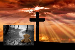 Teddy bear and cross.png
