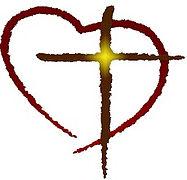 heart and cross.jpg