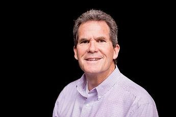 Pastor Mark Hazzard.jpg