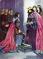 prince and king.jfif