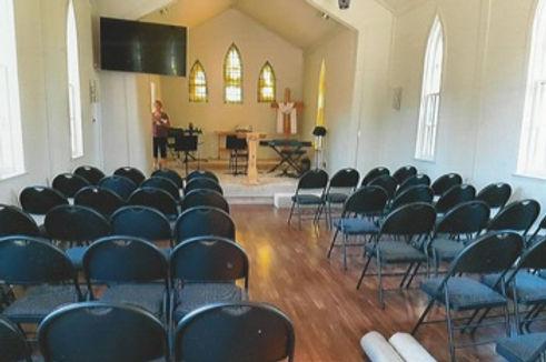 church interior.jpg